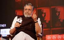 BJP, Nitish Kumar will decide seat-sharing for 2019 Lok Sabha election: Sushil Modi at India Today conclave