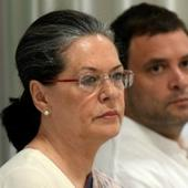 National Herald case: Delhi HC reserves order on Congress leaders' plea