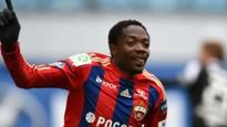 Musa set for EPL debut as Foxes begin title defence