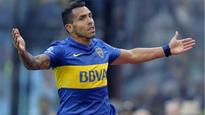 Chelsea transfer news: No Tevez deal, Traore and Remy out