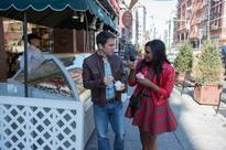 The Mindy Project Season 4 Episode 14 release date: Mindy to leave Danny; Why is Chris Messina absent from set photos?