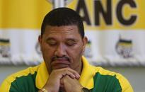Fransman backs Zuma, Guptas