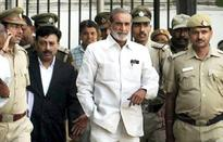 Delhi HC to pronounce verdict on Sajjan Kumar's plea in 1984 anti-Sikh riots case