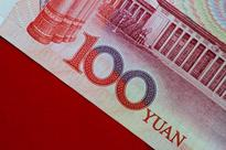 China says deleveraging efforts showing results but debt still too high