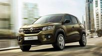 Renault-Nissan Chennai plant to put a stop to third shift