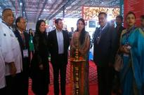FHW Mumbai reaffirms exponential growth of food and hospitality industry in India