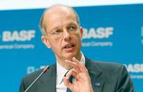 BASF CEO pledges more portfolio pruning
