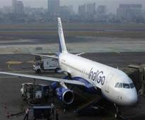 IndiGo offers a deal in return for flying international from Chandigarh, wants slots at Mumbai airport