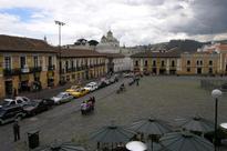 HABITAT III: UN conference agrees new urban development agenda c...
