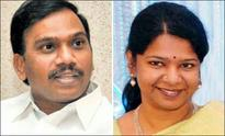 Raja, Kanimozhi and Co. relieved after special court acquits them in 2G scam