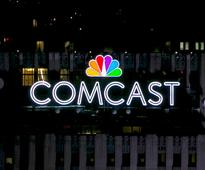 The FCC is fining Comcast $2.3 million for overcharging..