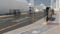 City's 'Dutch-style' bike lane plans