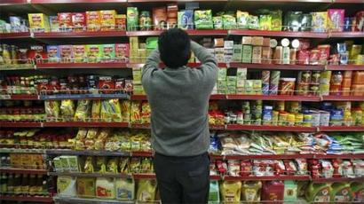 How FMCG companies are getting ready for GST roll-out