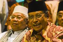 NU to gather global Islamic figures to end misinterpretation of jihad