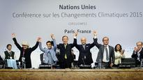 Explainer: What's in the Paris climate deal?