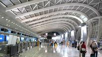 Mumbai airport goes green: replaces water in urinals with ammonia-breaking bacteria