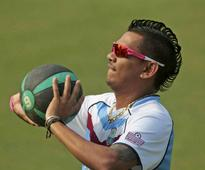 Rejuvenated West Indies spinner Sunil Narine looking to chart new chapter