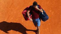 Monte Carlo shocker: Federer stunned by Tsonga in quarter-final clash