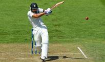 Sanath Jayasuriya Is In Awe Of Virat Kohli Rates Him As An Extremely Dedicated Player
