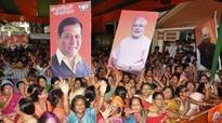 Assam Assembly polls: How BJP tackled ST status demand