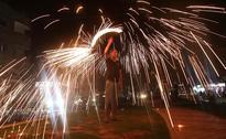 Telangana Allocates Rs 26 Crore for Ramadan Celebrations