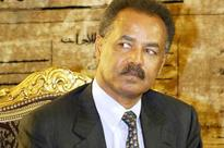 US policy on Eritrea defended, challenged