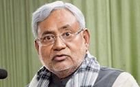 Sushil Modi writes second letter to Nitish Kumar for occupying 2 govt bungalows