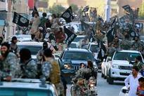 Pakistan behind rise of international jihadi forces: NYT