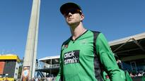 Kevin Pietersen advises ICC to lure players away from lucrative T20 leagues