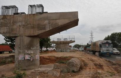 Modi to fast-track important infra projects