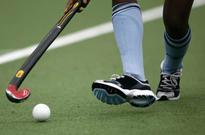 Asian Champions Trophy: India beat Malaysia to seal top spot
