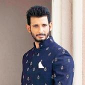 Personally, I do believe in ghosts: Sharman Joshi, ahead of release of '1920 London'