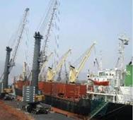 HC stays order in favors of Haldia Bulk Terminals