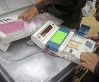 J&K, Jharkhand to vote in first phase of Assembly polls on Tuesday, high security alert
