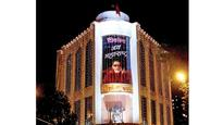 Focus on Dadar ahead of BMC polls