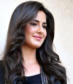 Last two years were difficult, but not professionally: Katrina