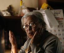 Mahesh Bhatt, Madhur Bhandarkar mourn Mahasweta Devi's demise