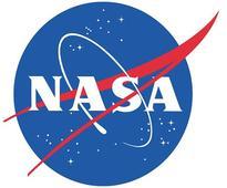 NASA mistakenly sold Apollo 11 moon landing bag in gov't auction