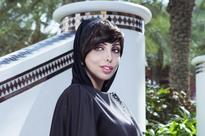 Dubai Fashion Week to relaunch on November 6