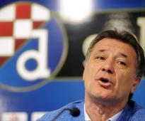 Dinamo Zagreb Boss Zdravko Mamic Quits Amid Corruption Allegations