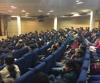Vidyamandir Classes, an exemplary name in IIT-JEE coaching