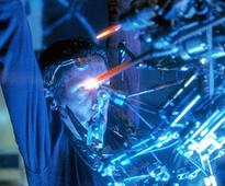 The Worst Sci-Fi Movies of All Time