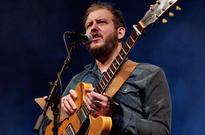 Bon Iver Frontman Justin Vernon Calls Out Beyonce: 'You Have to Believe In Something'