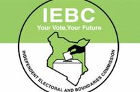 Stalemate as Jubilee threatens to pull out of IEBC talks