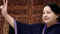 Tamil Nadu civic polls: AIADMK releases its list of candidates