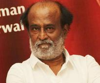 Happy Birthday Rajinikanth: Amitabh Bachchan, Allu Arjun, Dhanush, other celebs wish Thalaivar