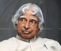 Kalam Learning Clubs to be set up in schools across India