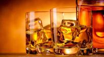 KCBC wary of Left's liquor policy