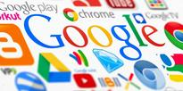 Checkout the Products that Google Shelved this Year