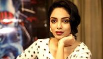 Raman Raghav 2. 0: Is Sobhita Dhulipala just another model-turned-actress? She explains